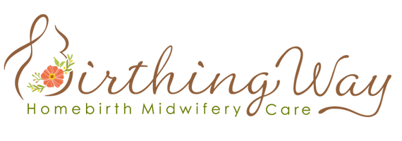 Birthing Way Midwifery